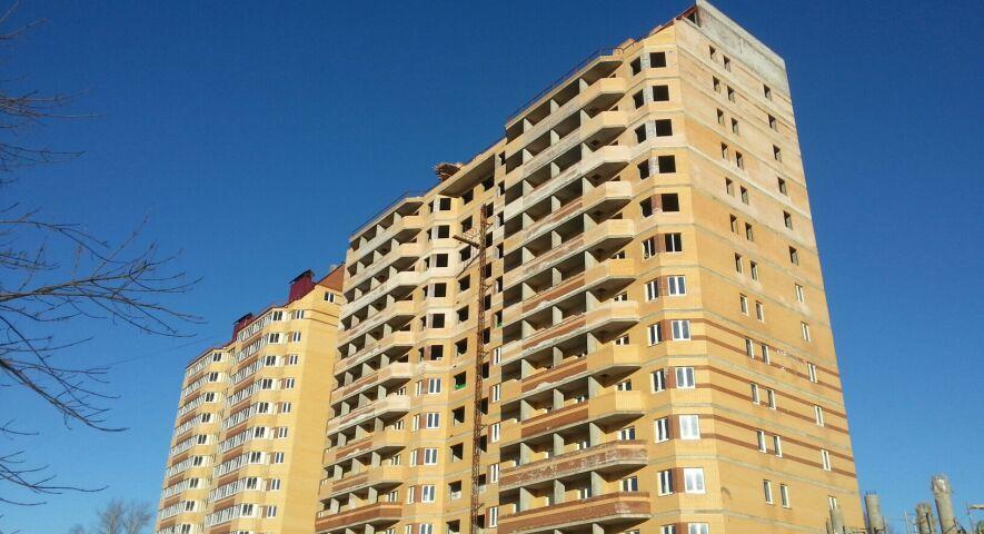 ЖК «7-я Черноголовская» (ЖК «Лесная сказка») изображение 5