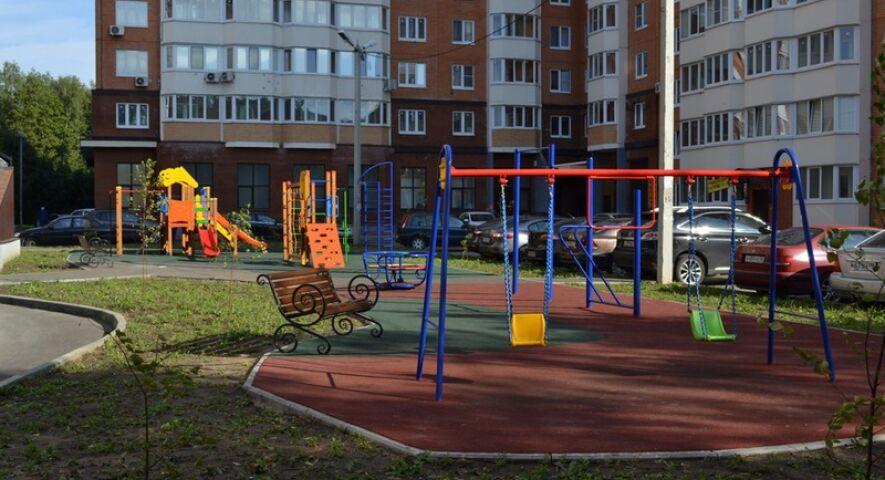 ЖК на ул. Ворошилова, 141 изображение 7