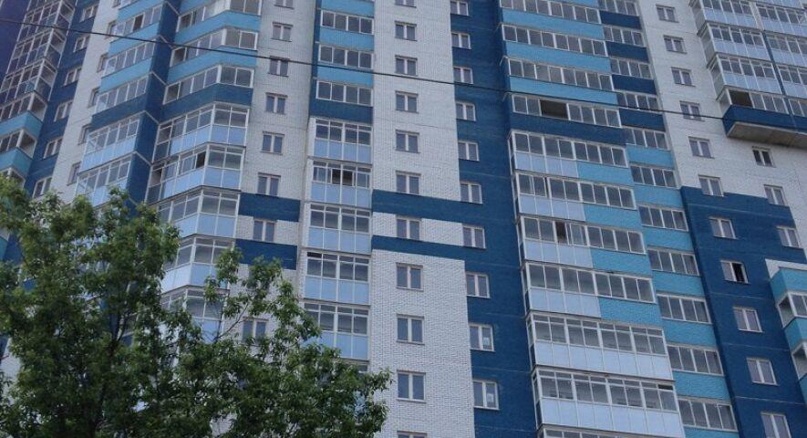 ЖК на ул. Тарасовская, д. 25 (Королев) изображение 5