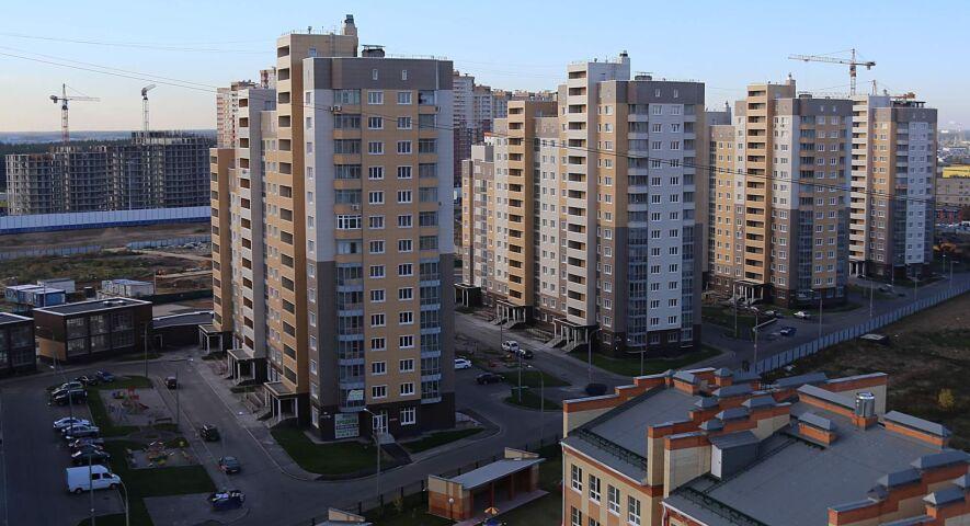 ЖК «Бородино» изображение 5