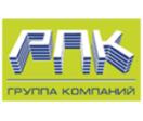 Региональная Перерабатывающая Компания (РПК)