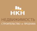 ООО «НКН»