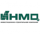 ООО «ИНМО-21»