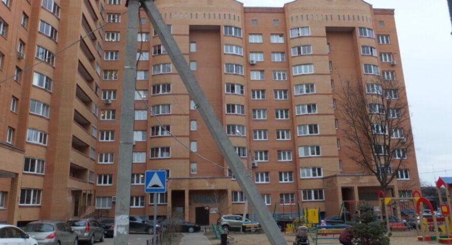 ЖК «Дедовский» (ЖК на ул. Гвардейская) изображение 5