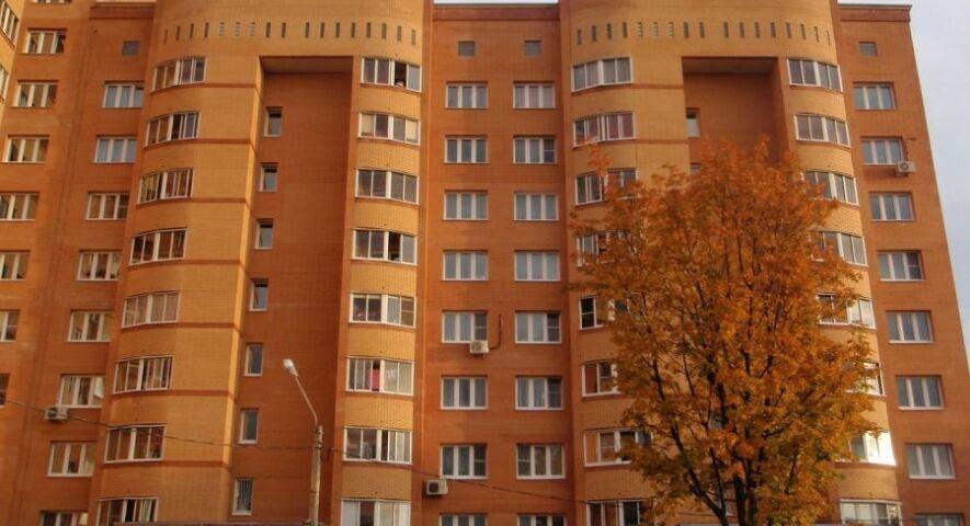 ЖК «Дедовский» (ЖК на ул. Гвардейская) изображение 6