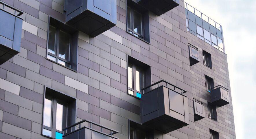 ЖК «Концепт House» (Концепт Хаус) изображение 2