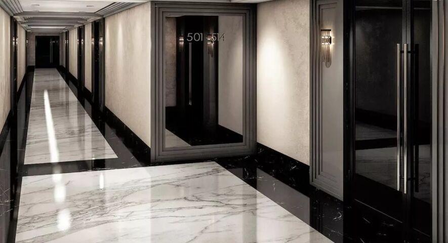 Клубный дом Sinatra изображение 9
