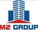 M2-Group (М2-Групп)