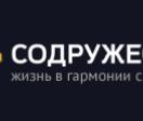 Содружество ГК