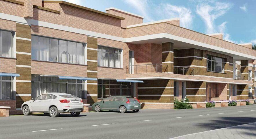 Апартаменты «Вилла Рива» изображение 7