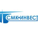 СМК-Инвест