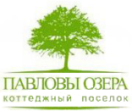 ООО «Агидель»
