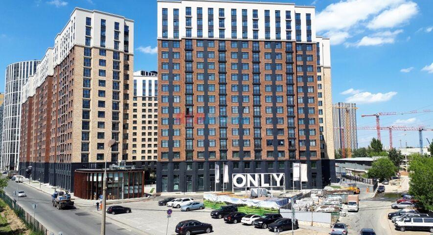 Квартал «Only» (Онли Фили) изображение 3