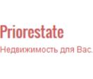 PriorEstate (ПриорЭстейт)