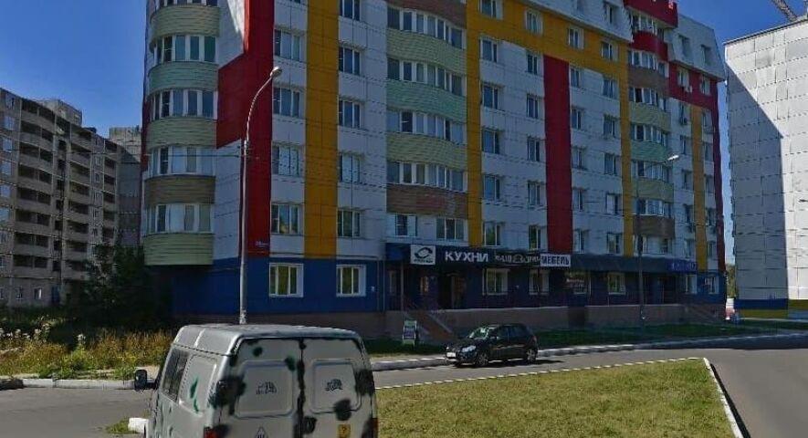 Квартал «Надежда» изображение 2