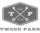 Tweed Park (Твид парк)