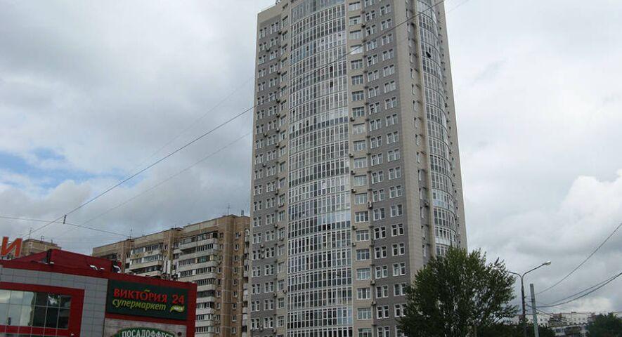ЖК «Панорама» изображение 2