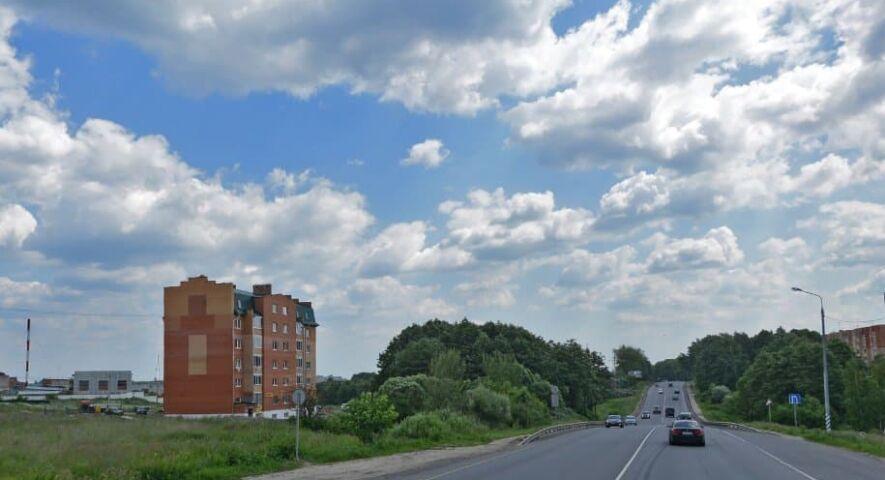ЖК «Комсомольский пер., 67» изображение 6